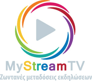 My stream tv